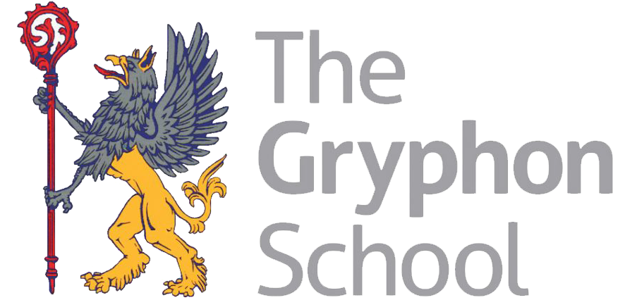 Gryphon School